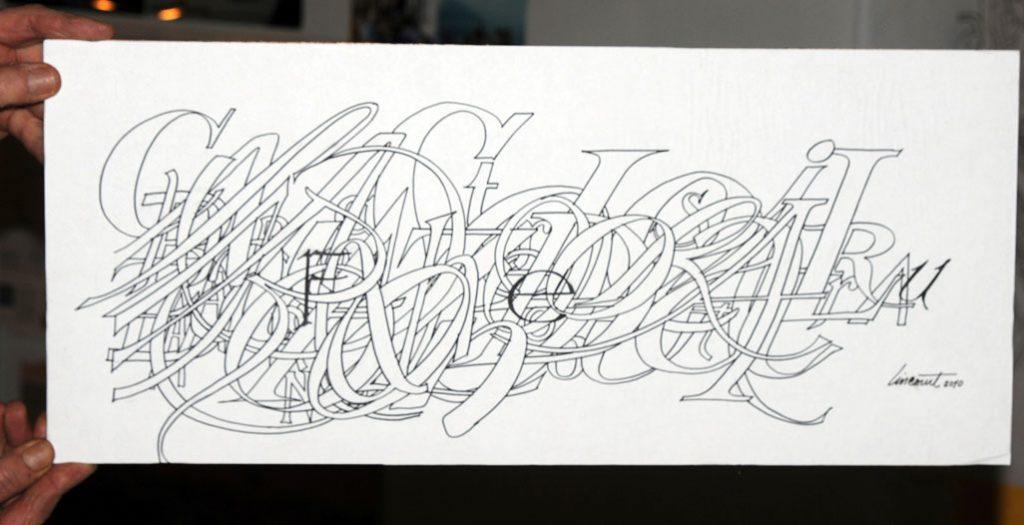 FeuDSC_8629pm