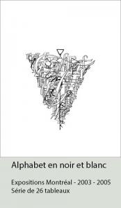 bdg-alphabet-en-NB