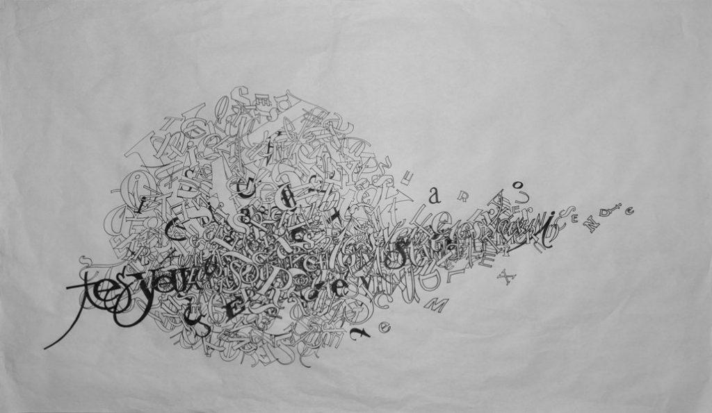 dessins Issy les moulineaux